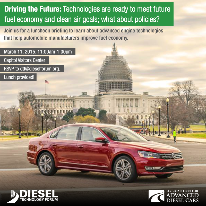 Driving_the_Future_event_RSVP