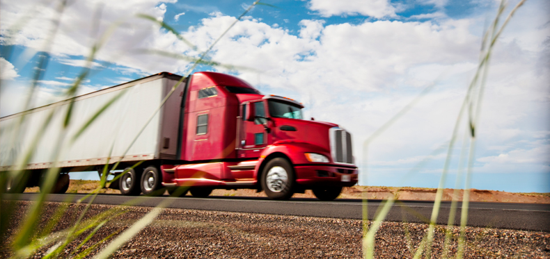 Norms Used Trucks >> Trucking Diesel Technology Forum