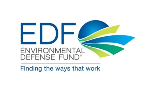 EDF-Logo-high-res2
