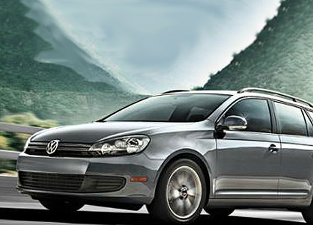 Who Needs A Hybrid When There S Sel Jetta Technology Forum