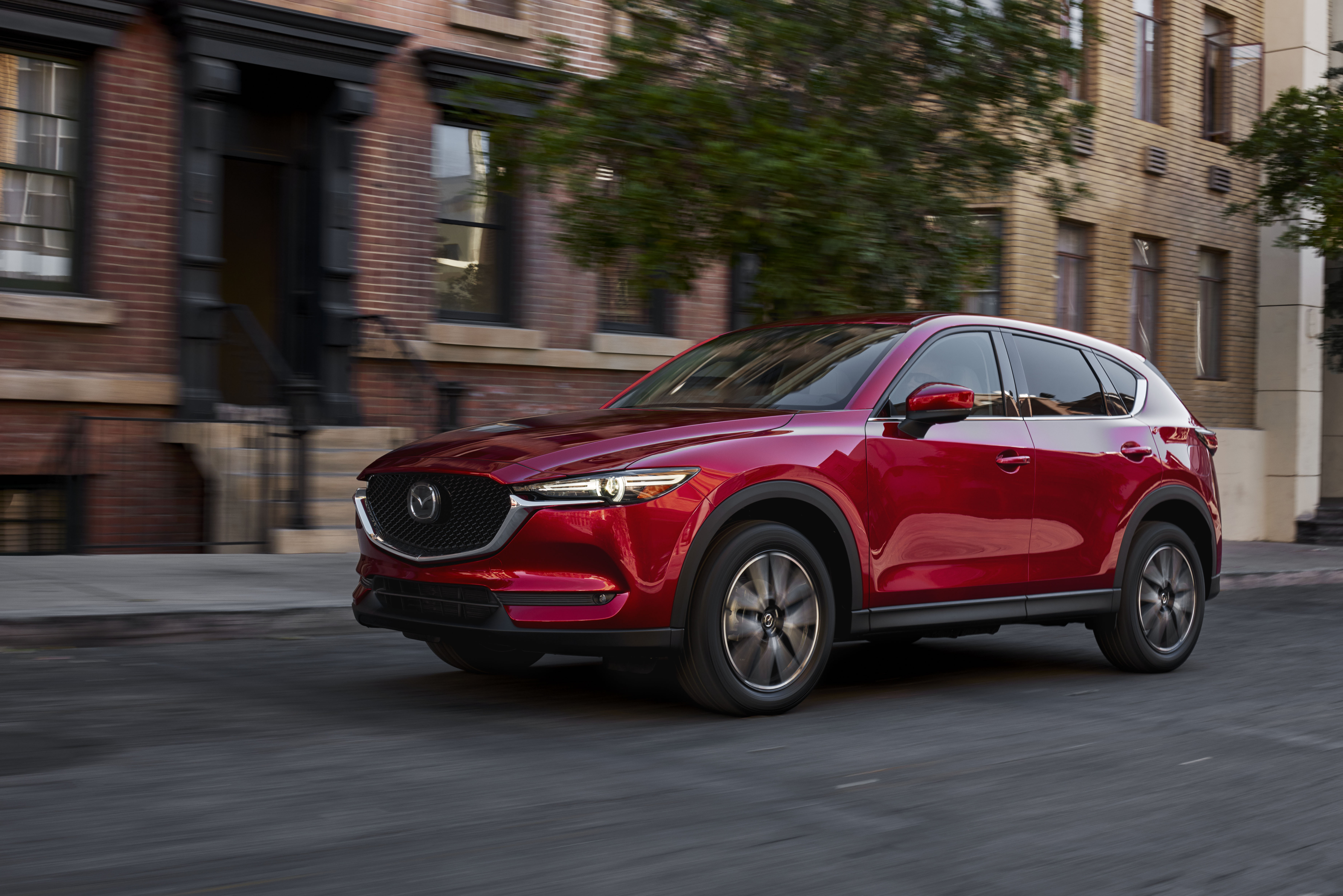 safe in malaysia and mazda fast g arrives range ct drive vectoring dealers