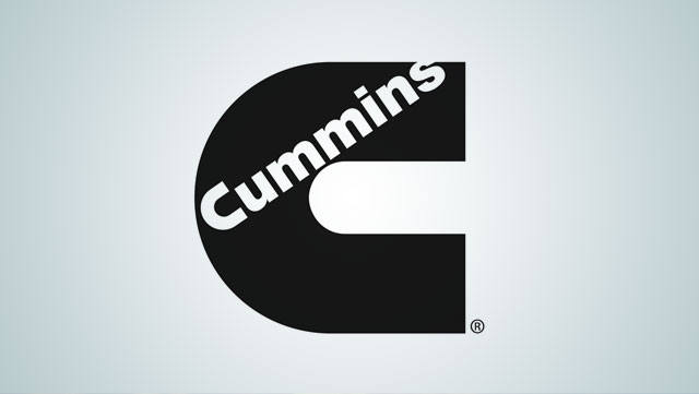 Cummins Inc.