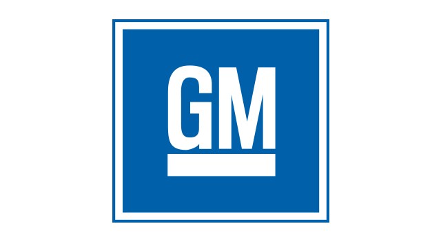 General Motors Company Diesel Technology Forum