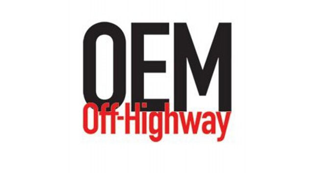 OEM Off Highway