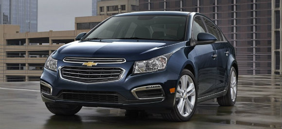 Clean Diesel Vehicles Available in the US  Diesel Technology Forum