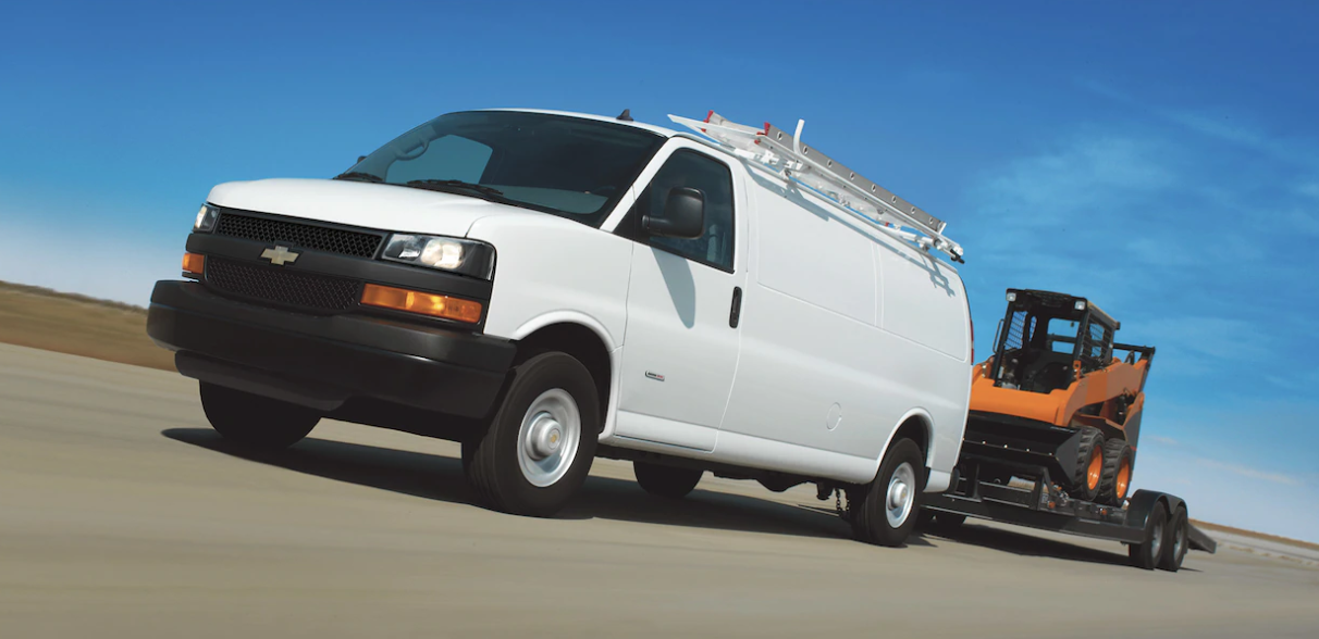 Clean Diesel Vehicles Available in the U S  | Diesel Technology Forum