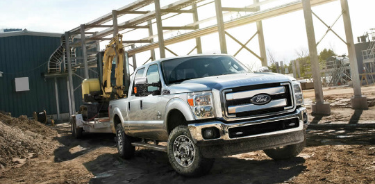 The Ford-built 6.7L Power Stroke Turbo Diesel is engineered to deliver the surge ... & Clean Diesel Vehicles Available in the U.S. | Diesel Technology Forum markmcfarlin.com